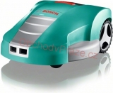 BOSCH Indego 1200 Connect 0.600.8A2.331