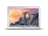 Apple MacBook Air MQD42CZ/A