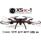 Syma X5Cs - SYMA RC 16982