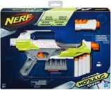Nerf N-Strike Elite - Modulus Ion - Fire