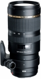 Tamron SP 70-200mm f/2,8 Di VC USD Canon