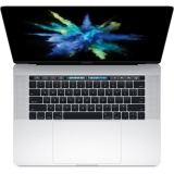 Apple MacBook Pro MLW82CZ/A