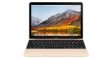 Apple MacBook MF855CZ/A