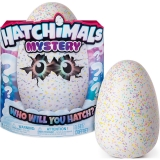 Spin Master Hatchimals Mystery