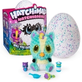 Spin Master Hatchimals HatchiBabies