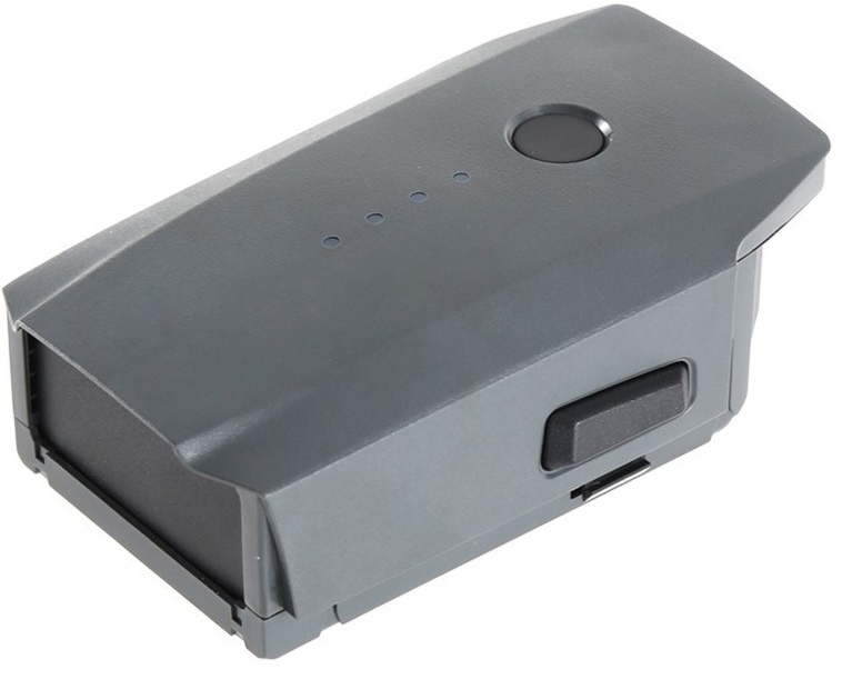 LiPo 3830mAh, 11,4V akumulátor Mavic - DJIM0250-01