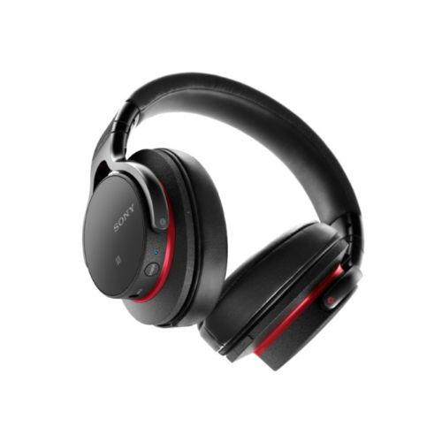Sony MDR-1ABT (černé)