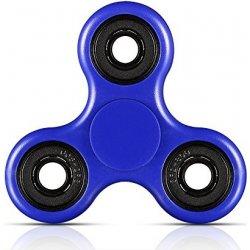 Fidget Spinner Klasický Fidget Spinner modrý