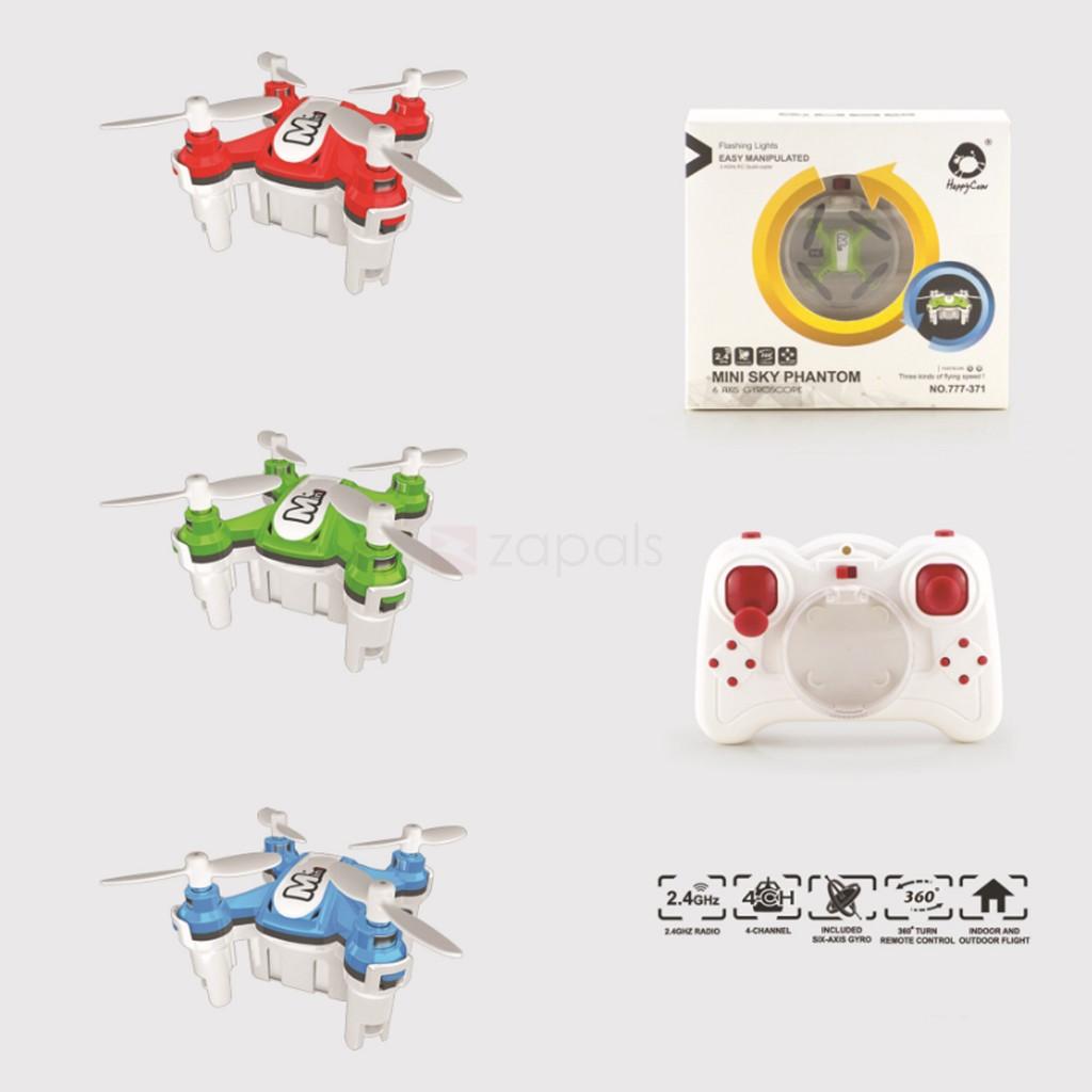 X-Site Dron RCQST150