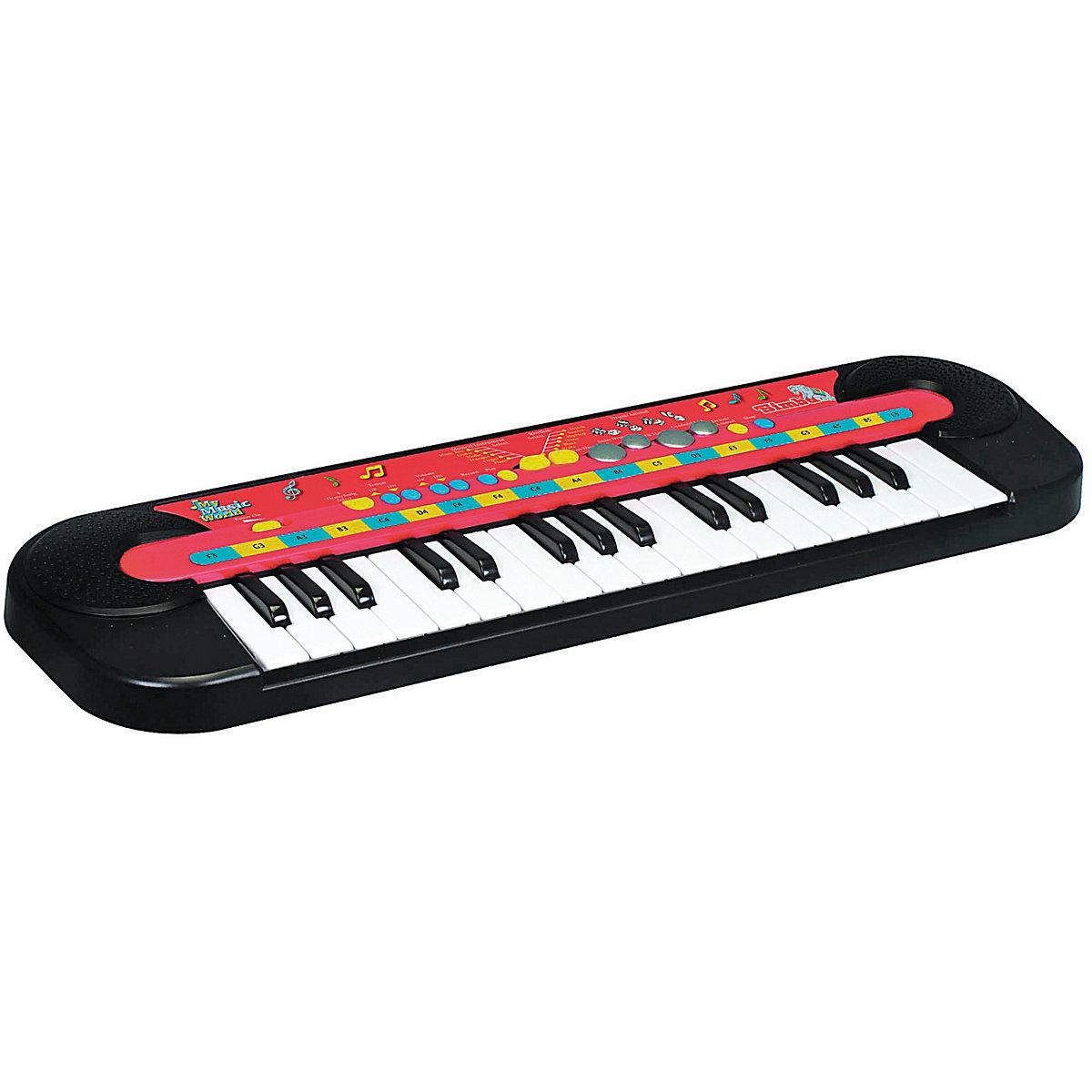 Simba Piáno 32 kláves