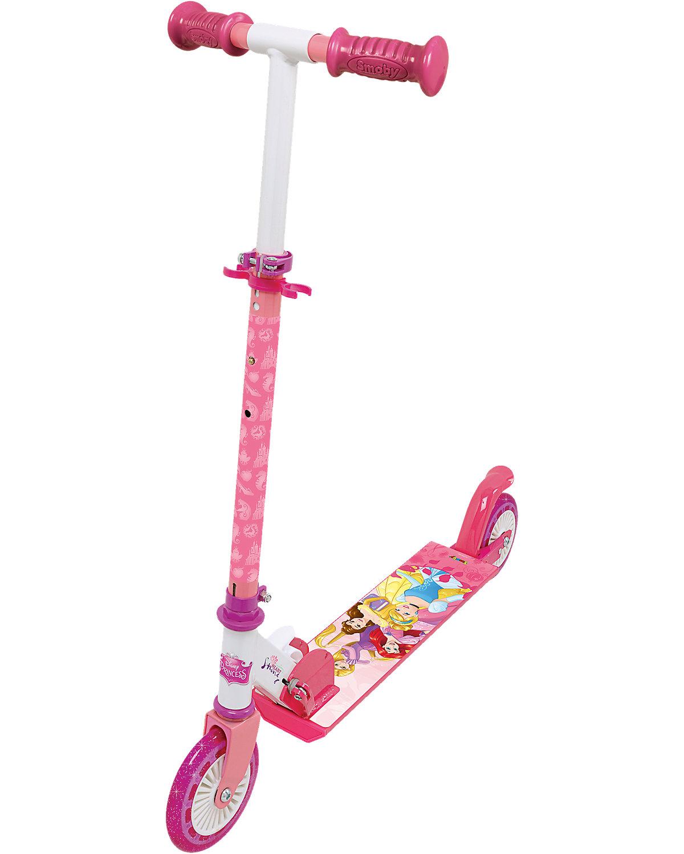Smoby 750345 Disney Princess