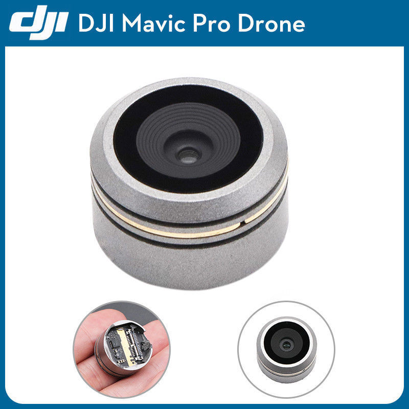 DJI Mavic Pro Kamera