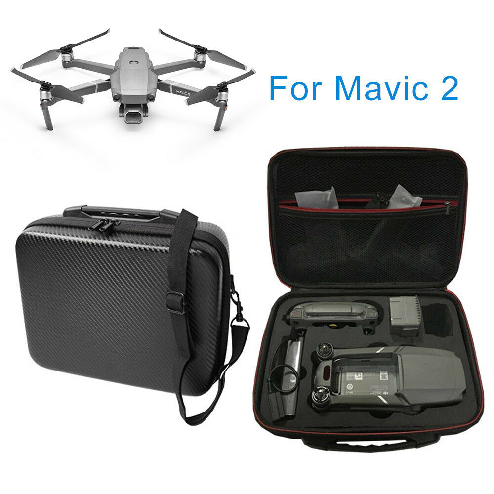 DJI Protector Case (Mavic 2)