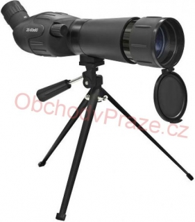 BRESSER Spotting scope 20-60x60