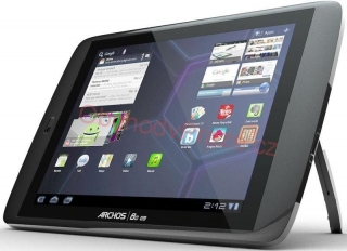 Archos 80 G9 16GB Turbo
