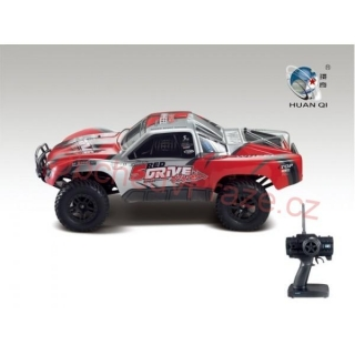 RC HQ Truggy RTR