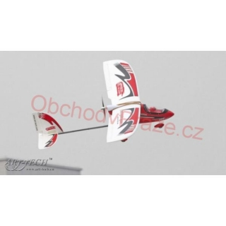 ArtTech Wing Dragon 500RC 2,4Ghz RTF