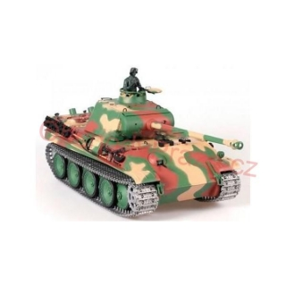 RC Heng Long Panter typ G 1:16 RTR
