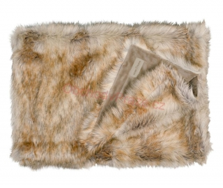 WINTER HOME DEKA 99417 GOLDEN FOX 140X200 CM