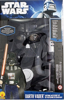 Darth Vader Box Set