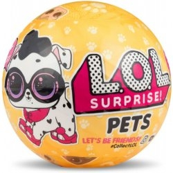 MGA L.O.L. Surprise! Pets Series 3 Doll 549574