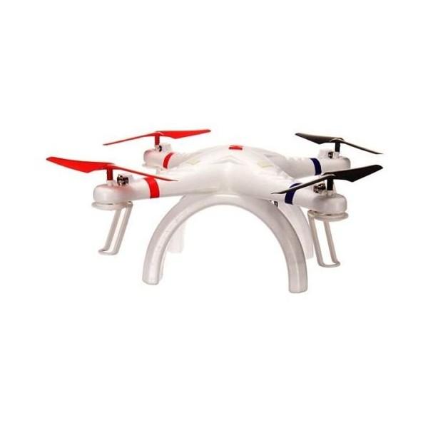 WL Toys FPV GALAXY V353