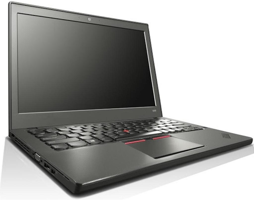 Lenovo ThinkPad X250 20CLS3H800