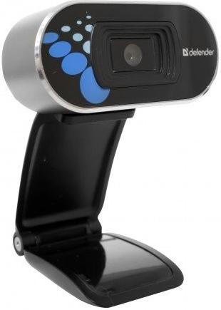 Defender G-lens 2545HD