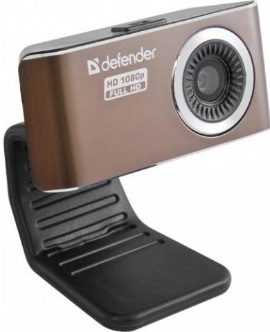 Defender G-lens 2693 FullHD