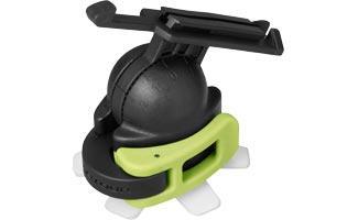Contour držák na helmu 360° - Contour 360 helmet mount