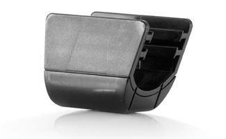 Contour univerzální adaptér - Contour universal mount adapter