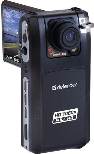 Defender Car Vision 5020HD