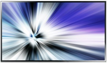 Samsung ME65B