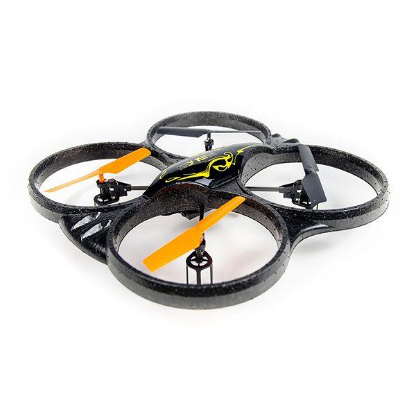 Alltoys RC DRON SKY King dron s kamerou