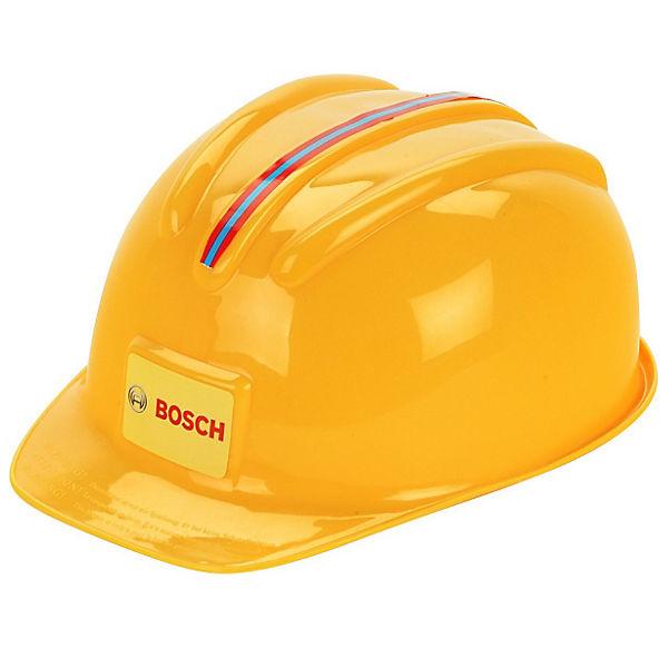 Klein Bosch Pracovní přilba