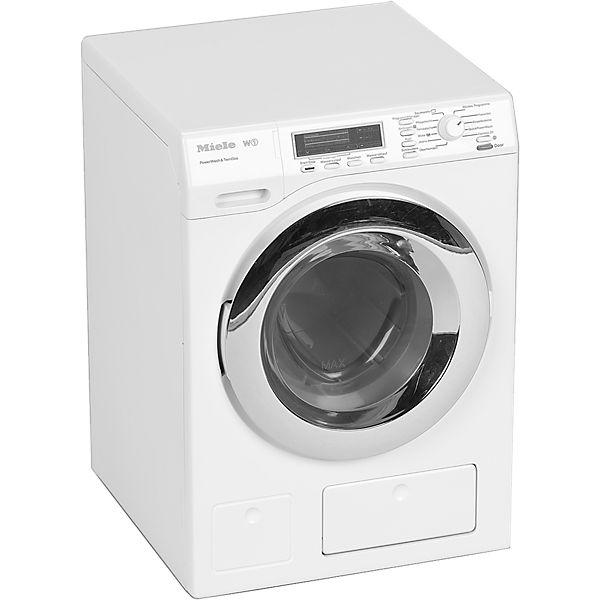 Klein pračka MIELE W1 6941