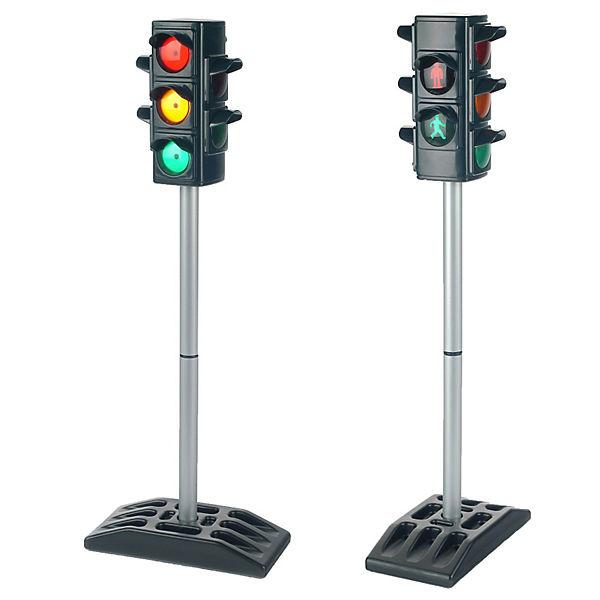 Klein Dopravní semafor